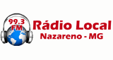 Rádio Local FM
