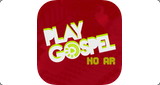 Play Gospel No Ar