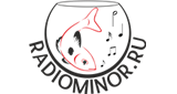 Radiominor.ru - BROKEN RADIO CHANNEL