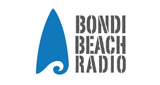 Bondi Beach Radio