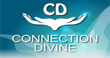 Radio Connection Divine