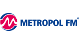 Metropol FM - Top Hit
