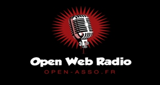 Open Web Radio