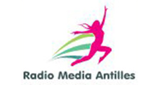Radio Media Antilles
