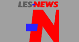 La radio des news