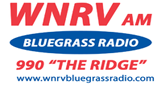 WNRV AM 990 The Ridge