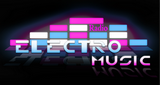 ElectoMusic Radio