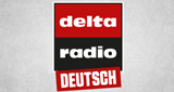 delta radio Deutsch