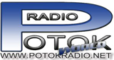 Potok Radio World