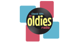 All Oldies Radio - Hits 45s