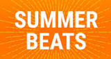 Radio Sunshine-Live - Summer Beats