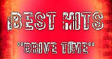 "Best Hits ""Drive Time"""