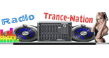 Radio Trance - Nation