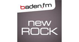 Baden FM - New Rock