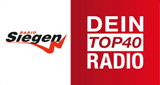 Radio Siegen - Dein Top40 Radio