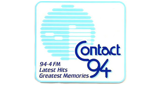 Contact 94 Now
