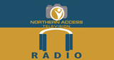 Northern Access Television Radio