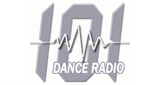 101 Dance Radio - The Electronic Jukebox