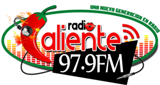 Radio Caliente 97.9 FM - AM 1460
