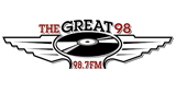 The Great 98.7