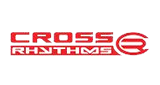 Cross Rhythms - Plymouth