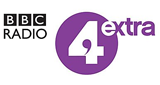 BBC Radio 4 Extra - London