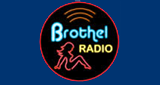Brothel Radio