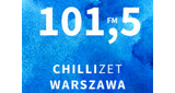 Radio ZET - Chilli