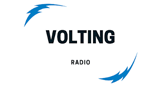 Voltingradio