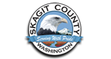 Skagit County Police and Fire