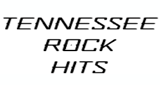 Tennessee Rock Hits