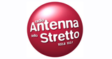 Radio Antenna Dello Stretto Messina