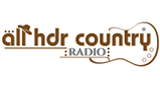 HDRN - All HDR Country Radio