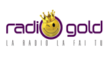 Radio Gold Marche