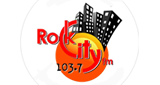 Rock City FM