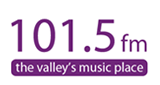 Valley's music place
