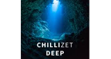 Chillizet Deep
