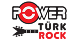PowerTürk Rock