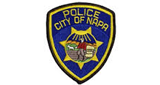Napa County Primary - Napa City Police, and Napa County Sheriff