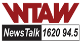 WTAW News Talk 1620 AM