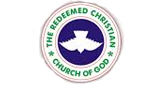 RCCG Grace Assembly Dubai Radio