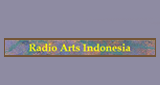 Radio Arts Indonesia