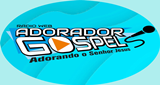 Radio e TV Web Adorador Gospel