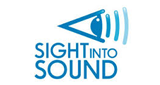 Sight Into Sound