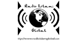 Radio Islam Global