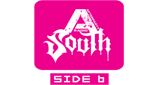 Tha Afterparty Radio B Side