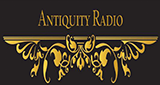 Antiquity Radio