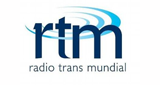 Radio Trans Mundial Colombia