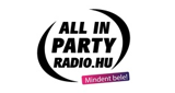 All In Party