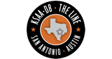 KSAA-db the Line San Antonio – Austin